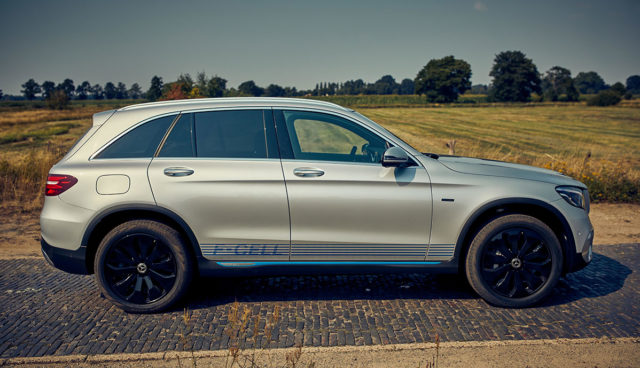 Mercedes-GLC-F-Cell-Umweltbilanz