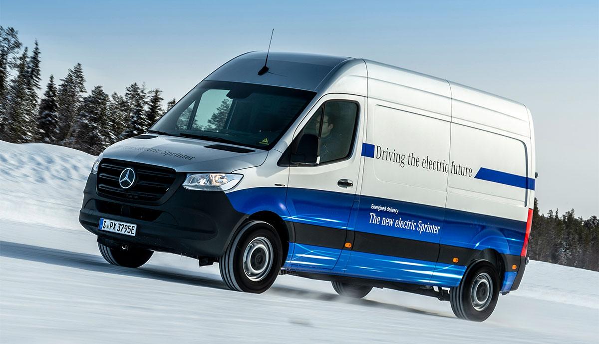Mercedes-eSprinter-2019