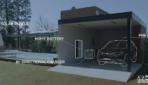 Mitsubishi-Dendo-Drive-House