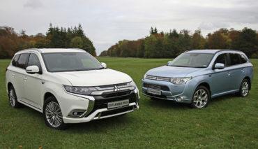 Mitsubishi-Outlander-Plug-in-Hybrid