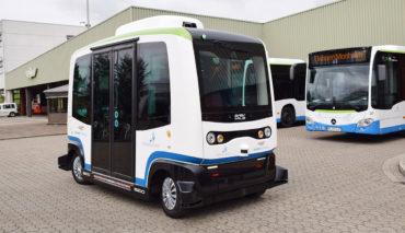 Monheim-Elektrobus-EasyMile