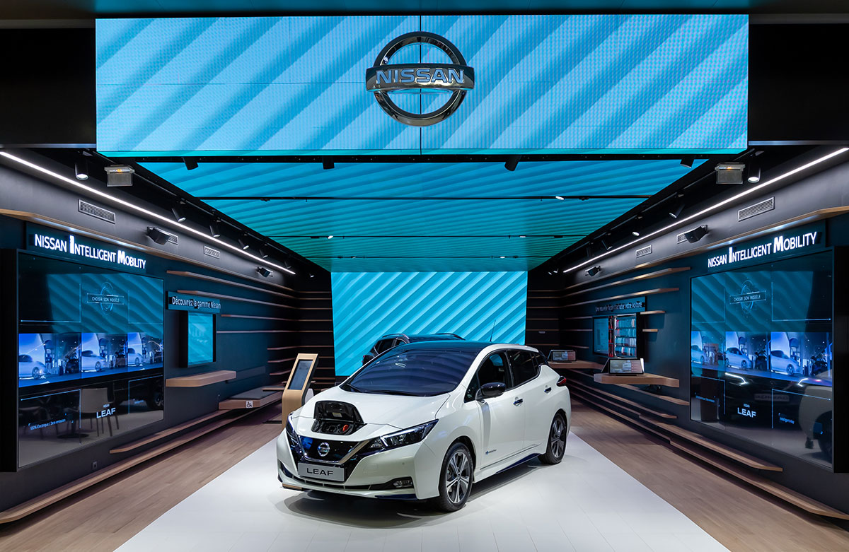 Nissan-City-Hub