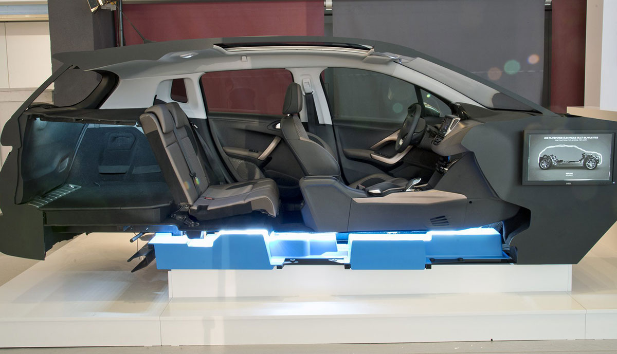 PSA-Opel-Saft-Batteriefabrik