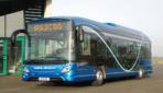 Paris will 800 neue Elektrobusse einflotten