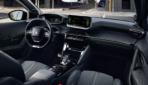 Peugeot-e-209-2019-1