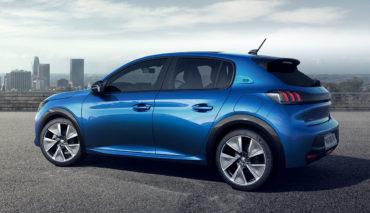 Peugeot-e-209-2019-2