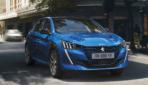 Peugeot-e-209-2019-3