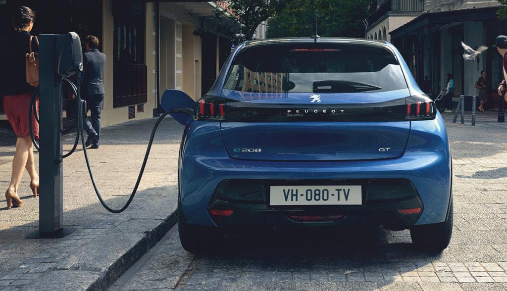 Peugeot-e-209-2019-4