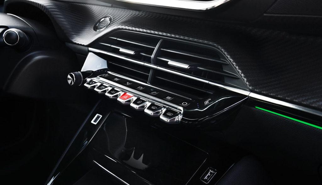 Peugeot-e-209-2019-5
