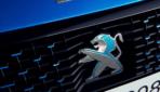 Peugeot-e-209-2019-6