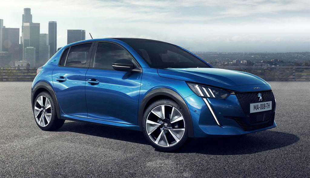 Peugeot-e-209-2019-7