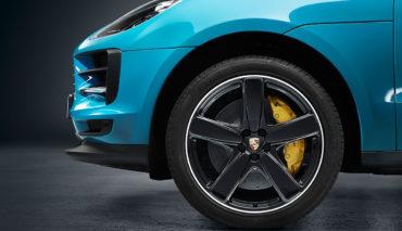 Porsche-Macan-Elektroauto-Achse