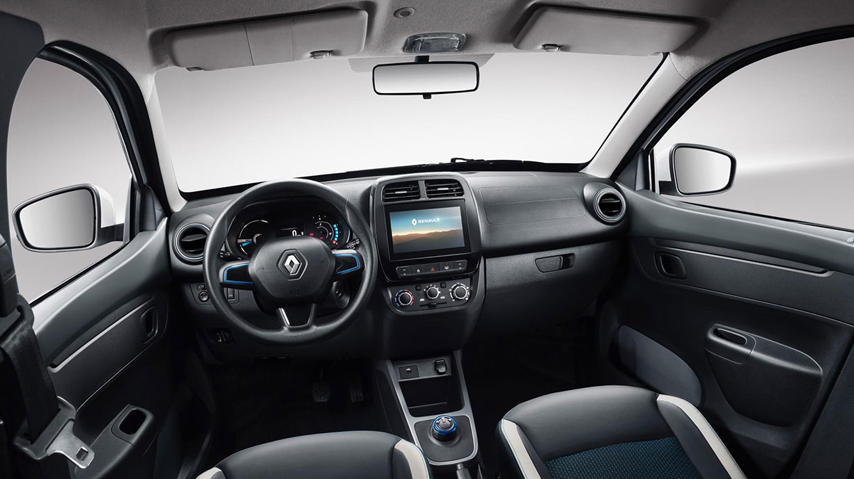 Renault-City-K-ZE-2019-3