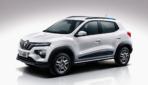 Renault-City-K-ZE-2019-5