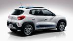 Renault-City-K-ZE-2019-6
