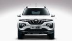 Renault-City-K-ZE-2019-7