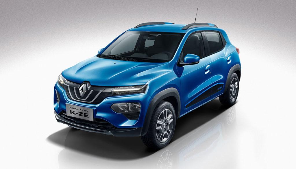 Renault-City-K-ZE-2019-8