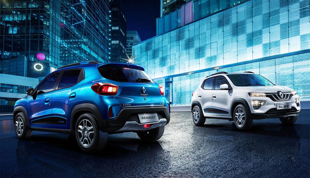 Renault-City-K-ZE-2019-9