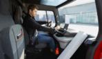 Renault-EZ-FLEX-2019-1