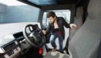 Renault-EZ-FLEX-2019-2