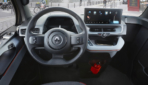 Renault-EZ-FLEX-2019-3