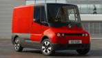 Renault-EZ-FLEX-2019-5
