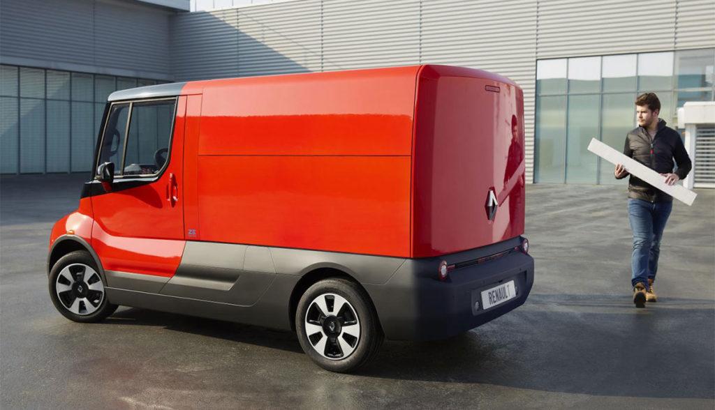 Renault-EZ-FLEX-2019-6