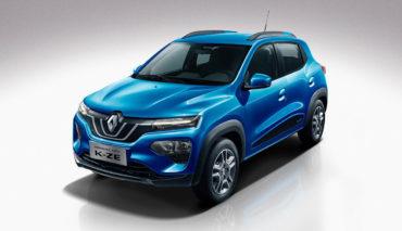 Renault-K-ZE-Elektroauto
