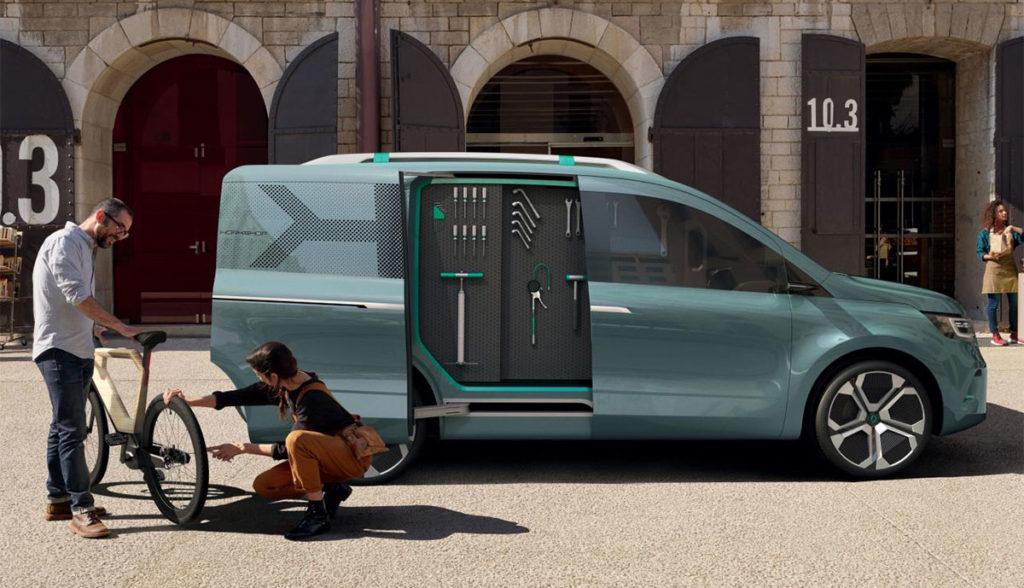 Renault-Kangoo-Z.E.-Concept,-2019-1