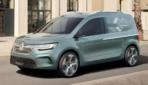 Renault-Kangoo-Z.E.-Concept,-2019-2