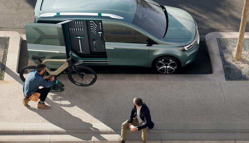 Renault-Kangoo-Z.E.-Concept,-2019-3