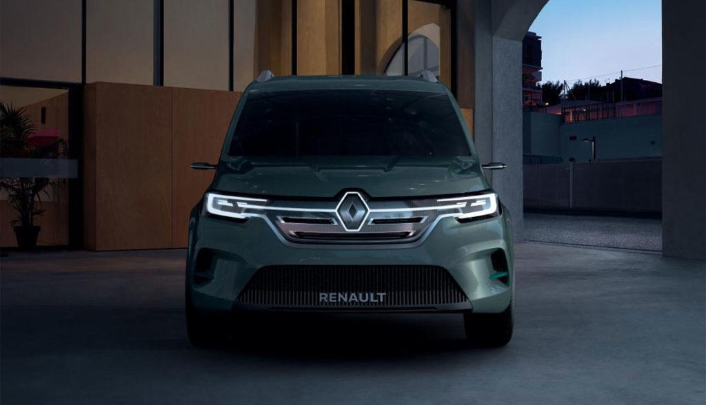 Renault-Kangoo-Z.E.-Concept,-2019-4
