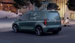 Renault-Kangoo-Z.E.-Concept,-2019-5