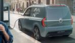 Renault-Kangoo-Z.E.-Concept,-2019-6