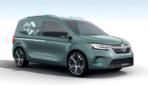 Renault-Kangoo-Z.E.-Concept,-2019-7