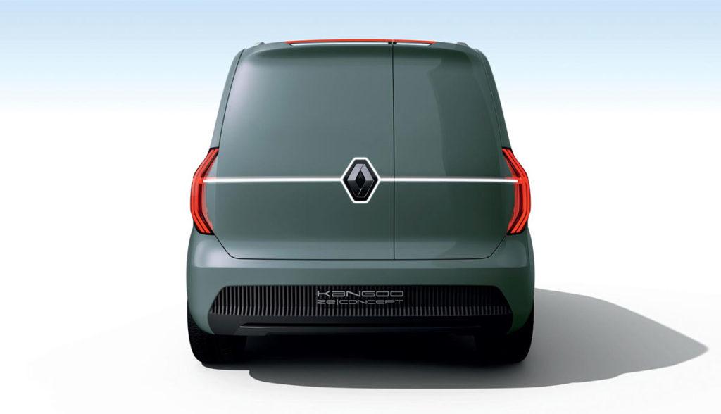 Renault-Kangoo-Z.E.-Concept,-2019-8