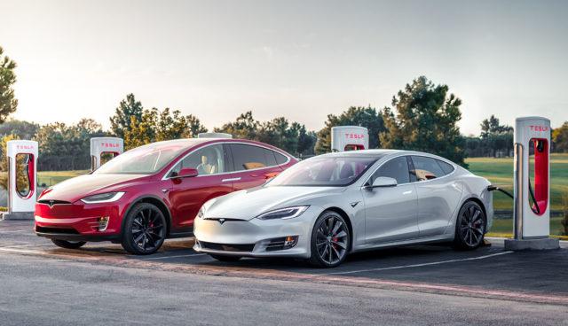 Tesla-Model-S-Model-X-2019