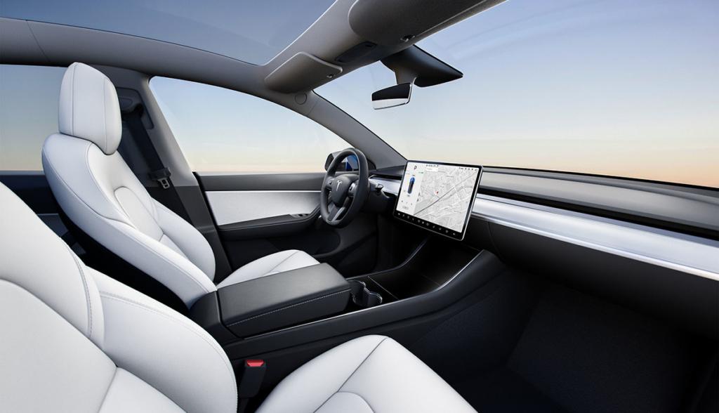 Tesla-Model-Y-1-1
