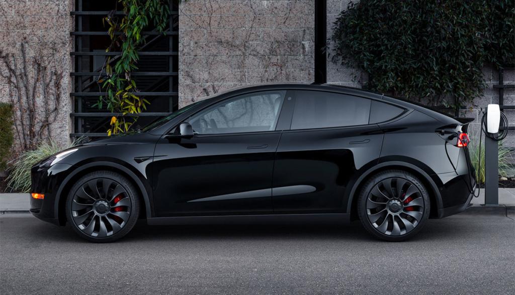 Tesla-Model-Y-1-4