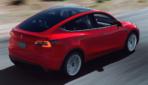 Tesla-Model-Y-1-5