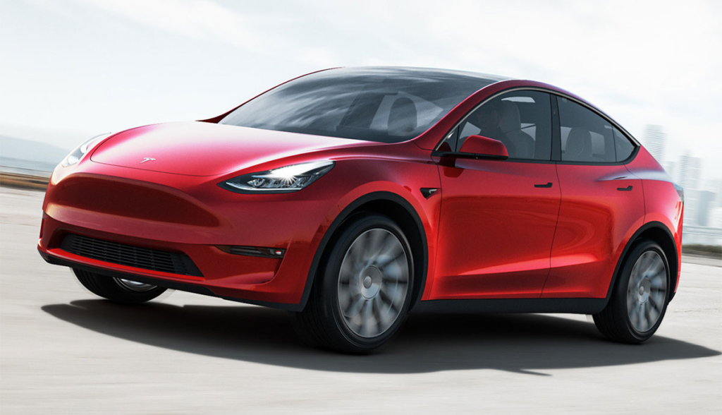 Tesla-Model-Y-1-6