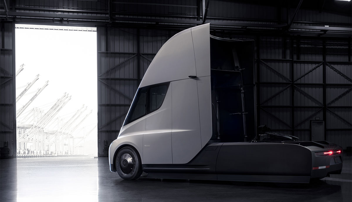 Tesla-Semi-2020-1