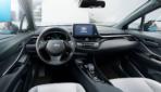 Toyota-C-HR-Elektroauto-2019-1
