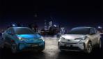 Toyota-C-HR-Elektroauto-2019-3