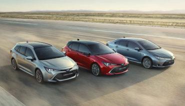 Toyota-Hybrid-CO2