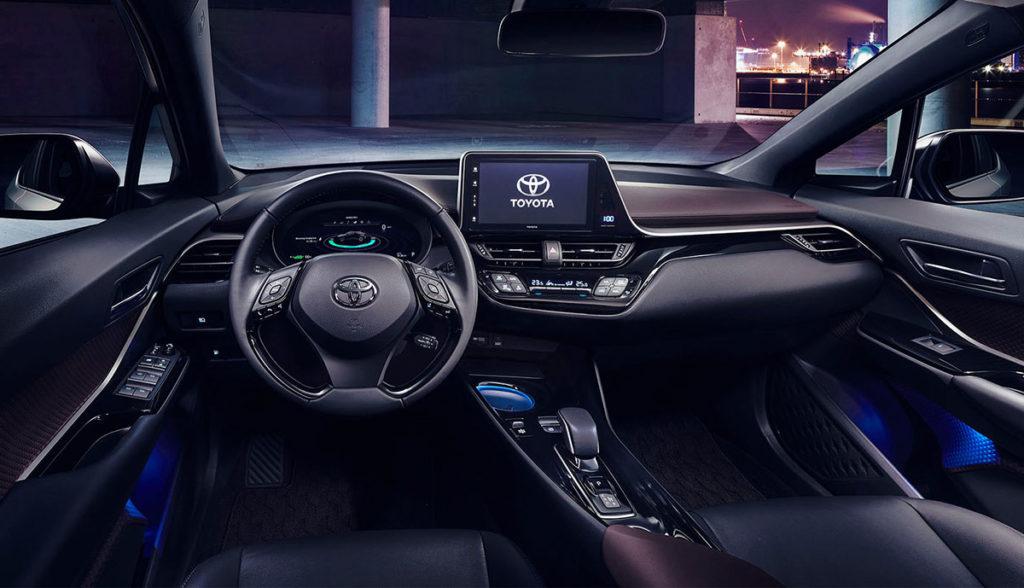 Toyota-IZOA-2019-1