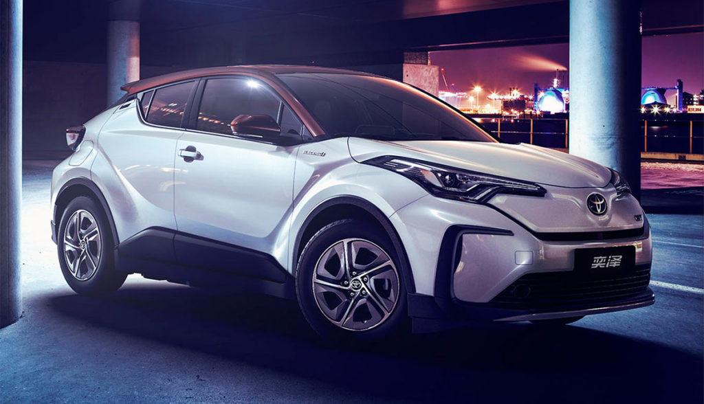 Toyota-IZOA-2019-2