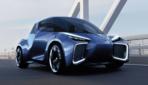 Toyota-Rhombus-2019-2