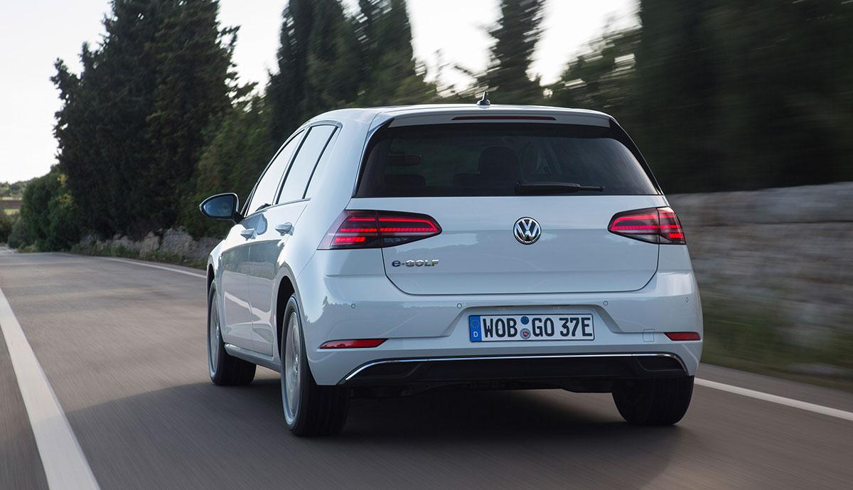 VW-Co2