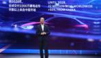 Volkswagen plant massive Elektroauto-Offensive in China